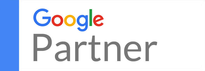 Clicca per vedere la mia scheda sul Portale Google Partner